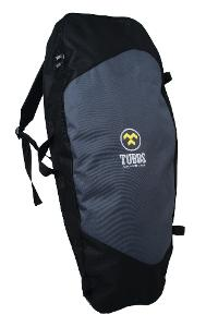 "TUBBS NapSack bag L (up to 36"")"