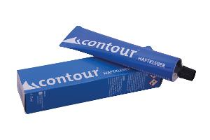 contour glue tube, 75ml