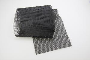 protective mesh 140mm, 2x1m