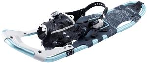 TUBBS snowshoes Panoramic 25w