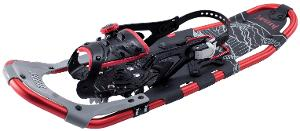TUBBS snowshoes Panoramic 30