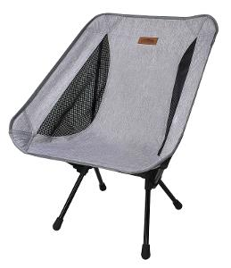 snowline chair Lasse grey (de)