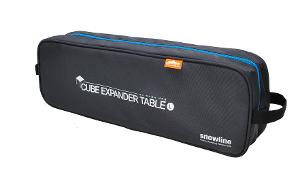 snowline Cube Table L6