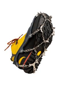 snowline Spikes ProXT