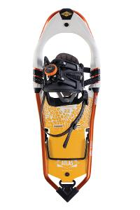Atlas Elektra APEX MTN 22 womens