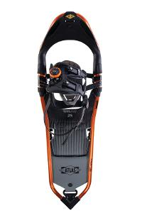 Atlas APEX MTN 25