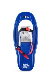 TUBBS snowshoes snowglow